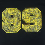 89 - Simpsons T-shirt