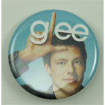Finn - Glee Pin