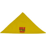 Hulk Still Rules - Hulk Hogan Bandanna