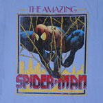 The Amazing Spider-Man - Marvel Comics T-shirt