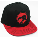 Thundercats Logo - Thundercats Baseball Cap