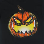 Bat-O-Lantern - DC Comics T-shirt