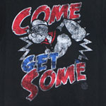 Come Get Some - Popeye T-shirt