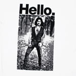Hello. - Princess Bride T-shirt